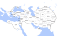 640px-Provinces of the Achaemenid empire.png