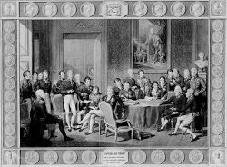 Congress of Vienna 1815.jpg