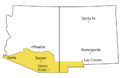 1000px-Gadsden Purchase Cities ZP.png