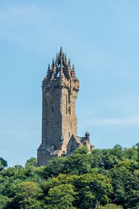 William-wallace-monument-1256291 1280.jpeg